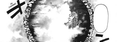 Soul Eater Chapter 72 - Book of Eibon portal