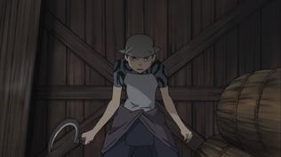 Ryōku - (13)