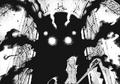 Soul Eater Chapter 55 - Maka senses Arachne's wavelength