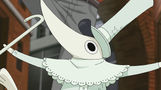 Soul Eater Episode 17 - Excalibur in New York