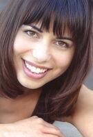 Laura Bailey - (5)