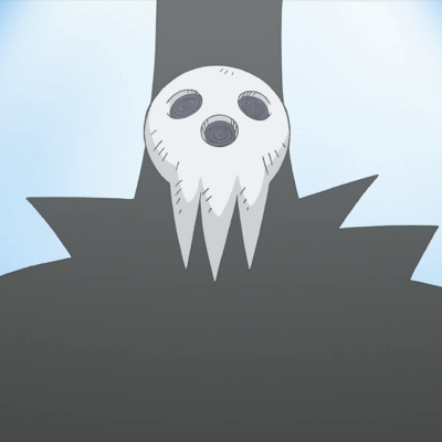 Fichier:Shinigami.png