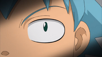 Black☆Star (Anime - Episode 10) - (12)