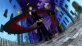 Blair (Anime - Episode 1) - (41)