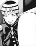 Full Shinigami