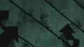 Thumbnail for version as of 07:03, May 23, 2015
