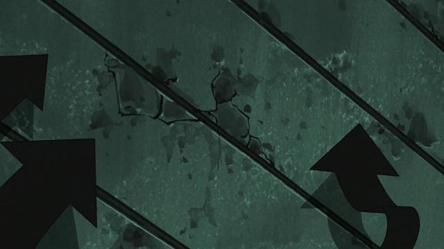 File:Soul Eater Episode 24 HD - Vector Arrows slither.png