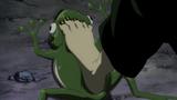 Eruka Frog (Anime - Episode 12) - (63)