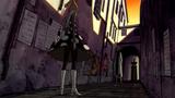 Eruka Frog (Anime - Episode 12) - (34)