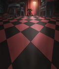 Soul Eater Episode 13 HD - Little Ogre in the Black Room (STITCHED)