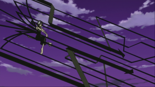 File:Episode 8 - Medusa performs Vector Arrow.png