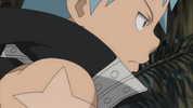 Black☆Star (Anime - Episode 10) - (38)