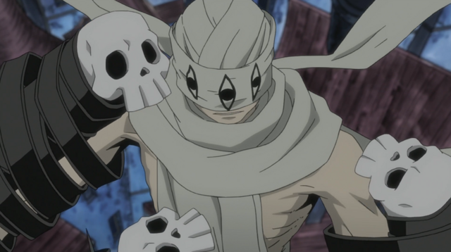 File:Soul Eater Episode 24 HD - Death's seals contain Asura.png
