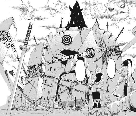 File:Soul Eater Prologue 2 - Demon Cinder Castle 2.png