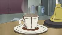 Soul Eater Episode 31 HD - Ragnarok spicy tea