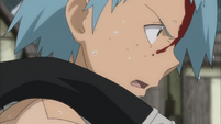 Black☆Star (Anime - Episode 10) - (105)