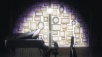 Soul Eater Episode 31 HD - Maka meets Soul 1