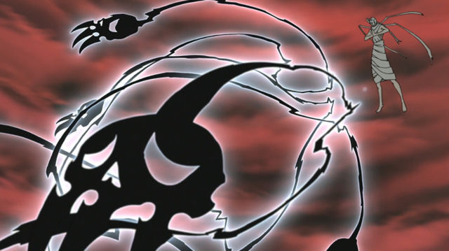 File:Soul Eater Episode 24 HD - Death Claws rejected.png