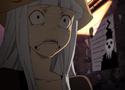 Eruka Frog (Anime - Episode 12) - (50)