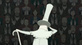 Soul Eater Episode 17 - Excalibur on stage 2
