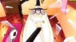 Blair (Anime - Episode 1) - (4)