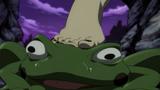 Eruka Frog (Anime - Episode 12) - (61)