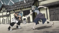 Black☆Star (Anime - Episode 10) - (68)