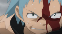 Black☆Star (Anime - Episode 10) - (96)