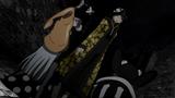 Eruka Frog (Anime - Episode 12) - (18)