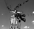 Vignette pour la version du juillet 18, 2014 à 21:55