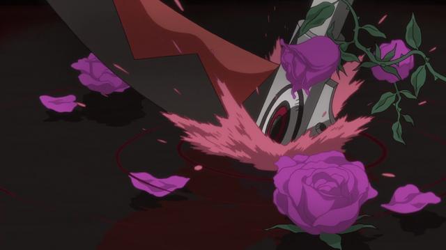 File:Soul Eater Opening 2 HD - Soul falls in pool 1.png