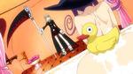Blair (Anime - Episode 1) - (10)