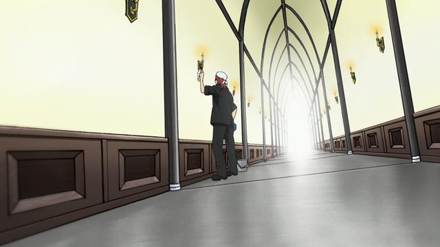 File:Soul Eater Episode 25 HD - Spirit DWMA hallway 1.png