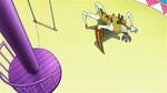 Soul Eater Episode 43 HD - Clown vs Kid (26)