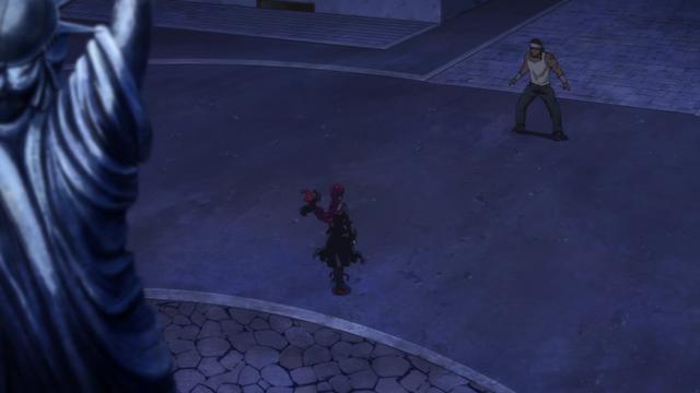 File:Soul Eater Episode 10 HD - Sid corners Shaula.png