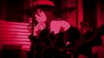 Blair (Anime - Episode 1) - (35)
