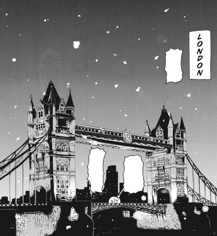 File:Soul Eater Chapter 10 - London Bridge.png