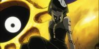Medusa Gorgon/Image Gallery