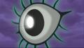 Demon Eye Cannon