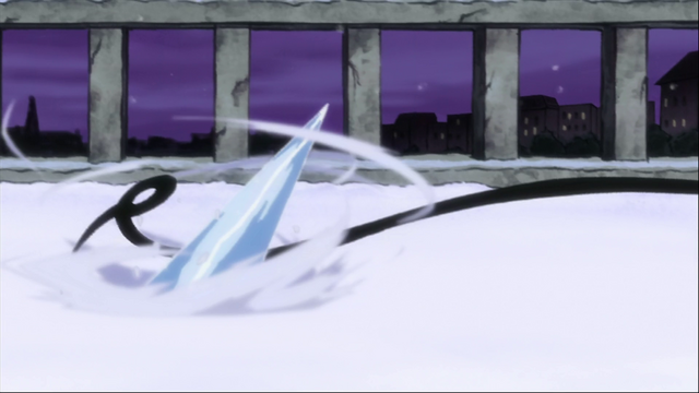File:Episode 12 - Ice Cone.png