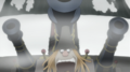 Soul Eater Episode 16 - Flying Dutchman aims his cannons