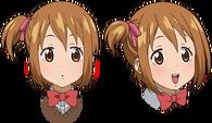 Character Reference (Meme Tatane) - (2)