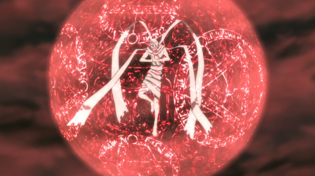 File:Soul Eater Episode 24 HD - Asura's arrays.png