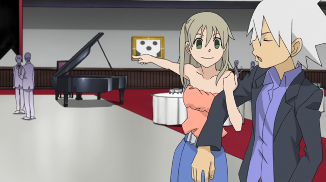 File:Soul Eater Episode 31 HD - Soul refuses to play the piano 1.png