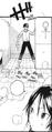 Soul Eater Chapter 98 - Kid invades girls' shower