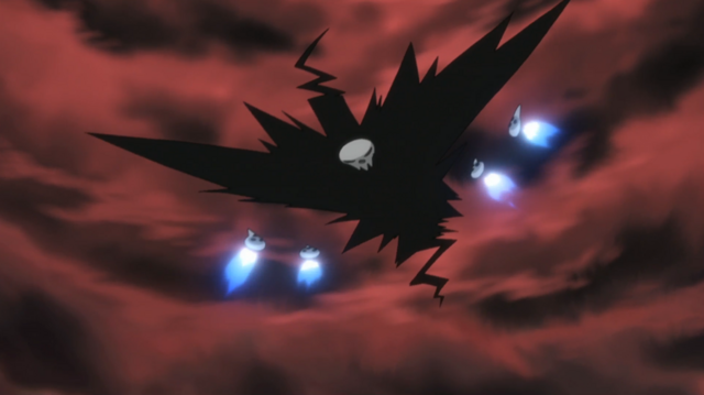 File:Soull Eater Episode 24 HD - Death flies.png