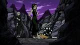 Eruka Frog (Anime - Episode 12) - (66)