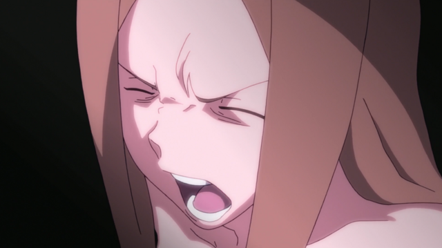 File:Soul Eater Episode 3 HD - Liz tells Kid to fight.png