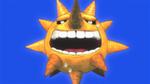 Soul Eater Episode 39 HD - Sun sweating