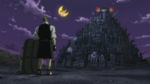 Soul Eater Episode 37 HD - Buttataki arrives